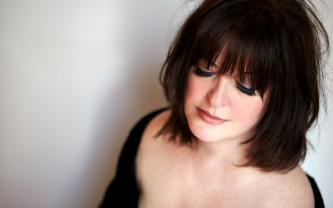 Acclaimed cabaret singer Ann Hampton Callaway will perform tonight and Sunday at the Meyerson Symphony Center with an all-Barbra Streisand repertoire.